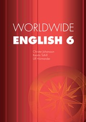 Worldwide English 6